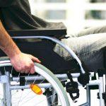 Invalidité ou incapacité de travail : comment bien s'assurer ?
